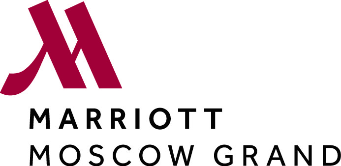 Moscow Mariott  Grand Hotel