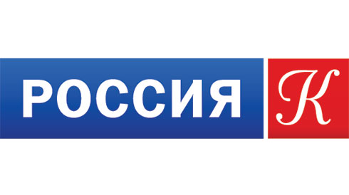 Russia Culture TV Channel
