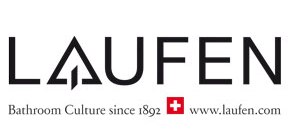 "LAUFEN - Official Sponsor of ""Donka"", ""Giselle"" and ""The Seven Streams of the River Ota"""